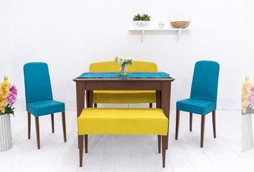 troya-mutfak-masa-seti-sandalyeli