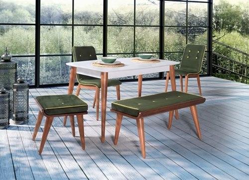 venedik-masa-sandalye-seti