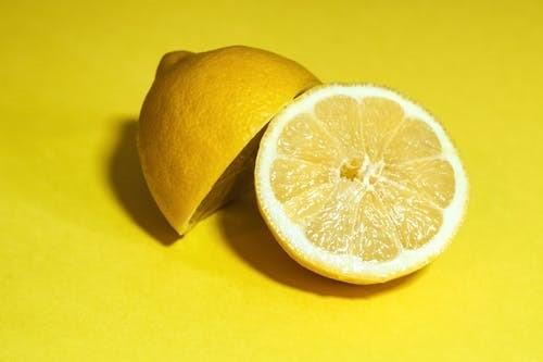 c-vitamini-limon-ile-guclu-bagisiklik-sistemi