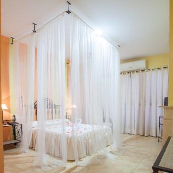 Nazaret - Hotel 4