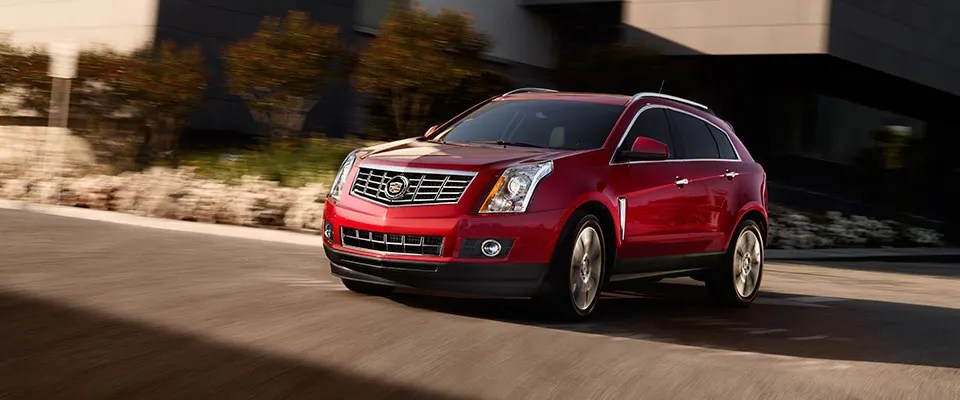 2013-srx-crossover-photo-gallery-exterior-mm_gal_1-960x400-06