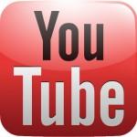 Подписка на YouTube