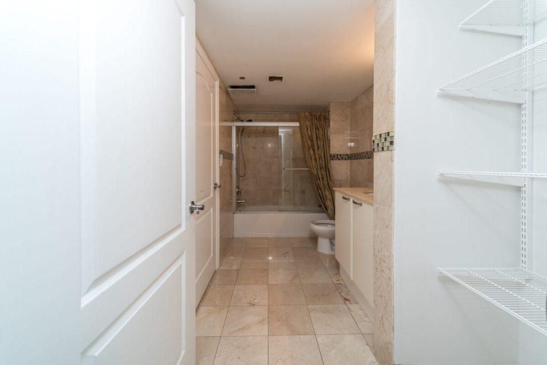 Bathroom Remodel Brickel Florida