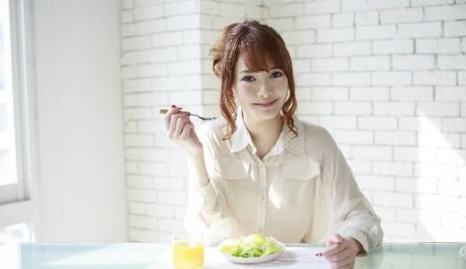 朝食で健康に!簡単なおすすめ朝ごはんはコレ♪