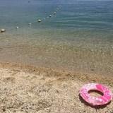琵琶湖で泳ぐなら!おすすめの水泳場8選!