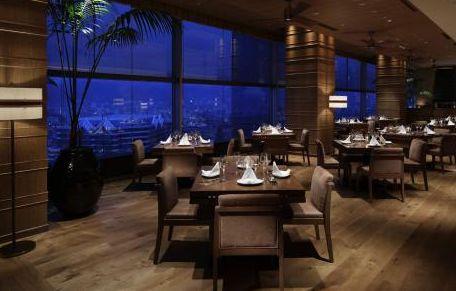神戸で夜景と食事なら?おすすめレストラン6選!