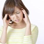 睡眠不足による頭痛や吐き気!やわらげるオススメ方法!