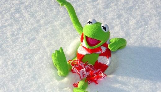 雪遊びの服装!子供には何を着せる?手持ちならコレ!