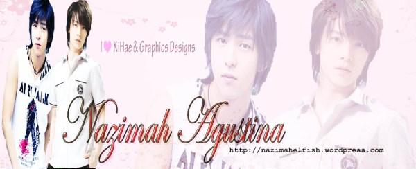 cover-blog-nazimah.jpg