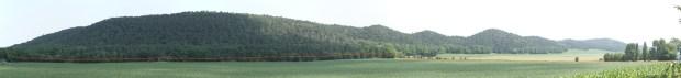 Langenstein-Walk-Panorama-small