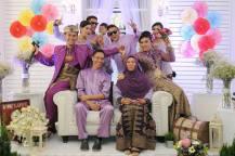 Freelance wedding videographer singapore