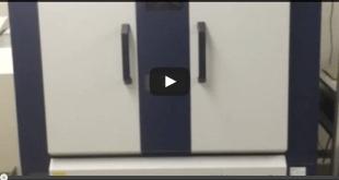 Panduan Cara Menggunakan X Ray Diffractrometer (XRD) Bisnis, Edukasi dan Opini 2014-10-25 11-59-51