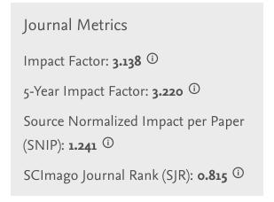 jurnal-metrik