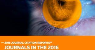 jurnal-report-impact-factor