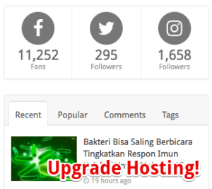 upgrade-hosting