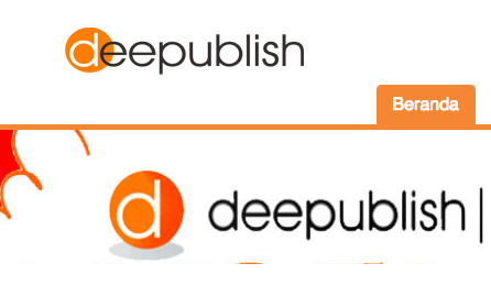 Penerbit Deepublish - Mudah, Cepat, dan Menguntungkan 2016-12-23 23-37-36
