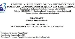 Surat-Edaran1.pdf 2016-12-27 09-31-03