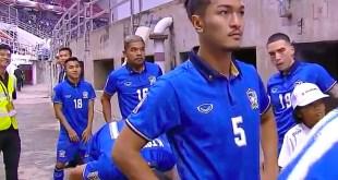 thailand-vs-myanmar-aff-suzuki-cup-semi-fina-youtube-2016-12-08-20-48-52