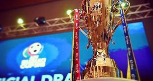 Live Streaming Final Leg 2 Piala AFF 2016 Thailand vs Indonesia – No Buffering