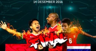 #timnasday hashtag on Twitter2016-12-14 18-29-57