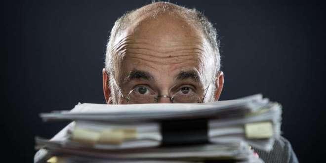 Sudah Terbit di Jurnal Internasional Bereputasi, Masih Bisa Dikoreksi Pembaca