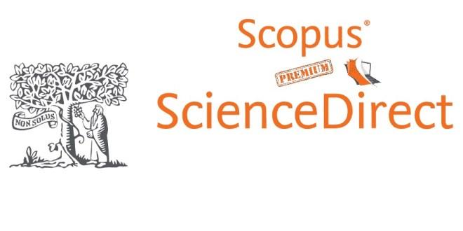 Biaya Akses Full Sciencedirect dan Scopus 1 M, Ingin Gratis? Begini Caranya