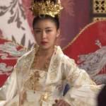 韓国ドラマ-奇皇后-あらすじ25話~全話-最終回までネタバレ感想一覧-