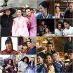韓国ドラマ-奇皇后-あらすじ22話~全話-最終回までネタバレ感想一覧-