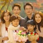 韓国ドラマ-ママ~最後の贈り物~-キャスト相関図あらすじ-全話一覧-最終回まで