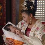 韓国ドラマ-奇皇后-あらすじ37話~全話-最終回までネタバレ感想一覧-