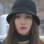 韓国ドラマ-凍える華-キャスト-10話~12話あらすじネタバレ感想-全話〜最終回