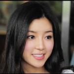 韓国人気パク・ハンビョルが結婚‐結婚相手‐そして遂にママに!‐出演ドラマ‐画像あり