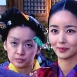 韓国ドラマ「キムマンドク」あらすじ動画・感動名言
