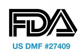 FDA DMF - NB Entrepreneurs