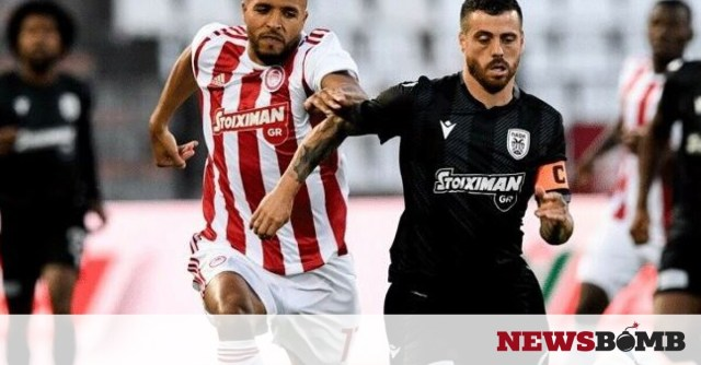 facebookpaok   olympiakos