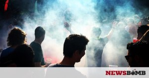 """Chaos: """"Shower"""" of fans at the training center – Banners against the administration (pics) – Newsbomb – News"""