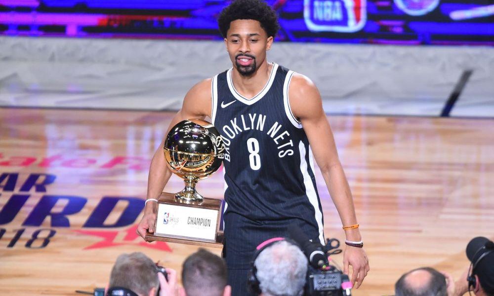 f1a2d0a3e636 Home - The Daily Dunk - Actualité NBA quotidienne