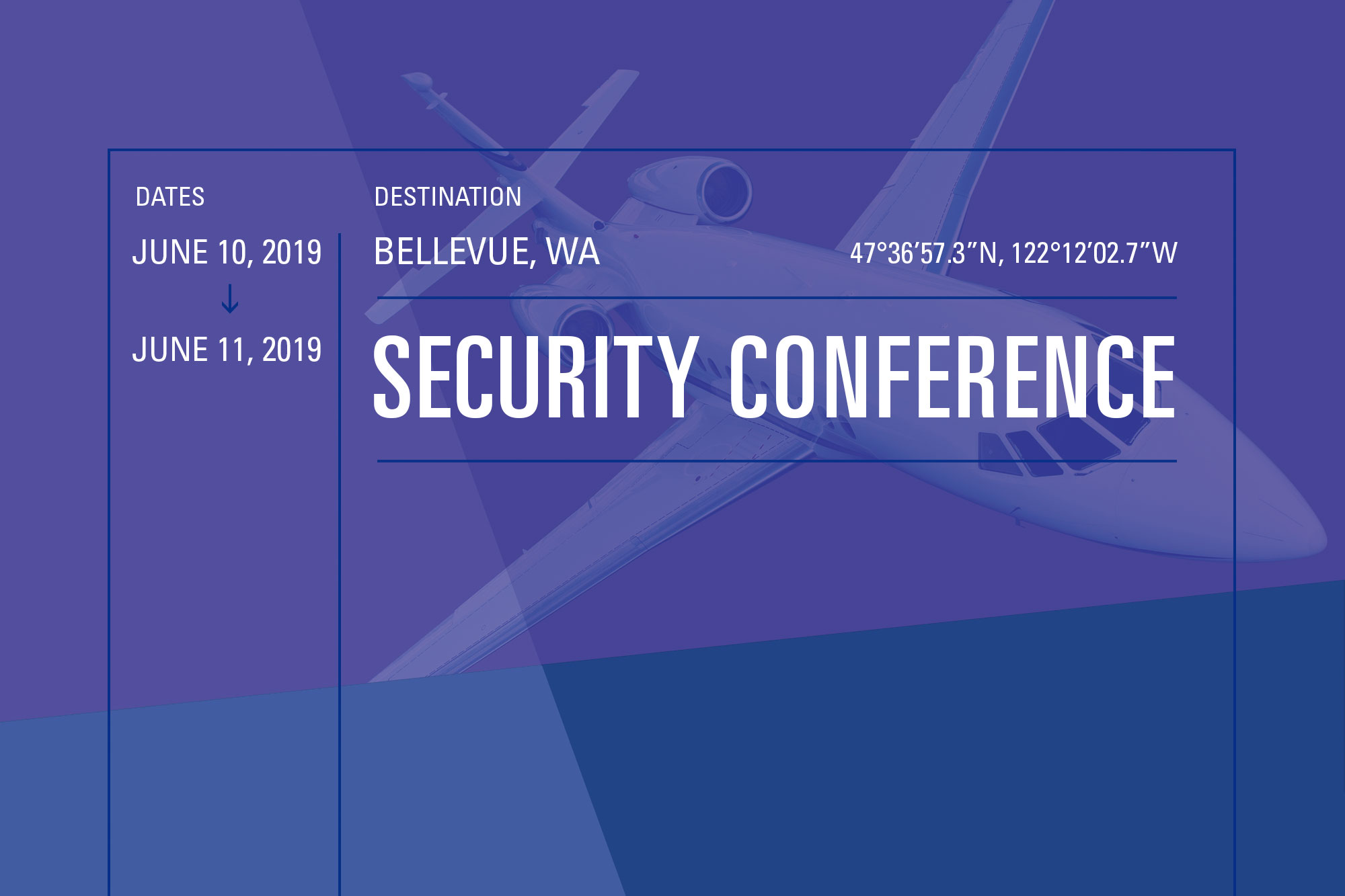Database Security Conference