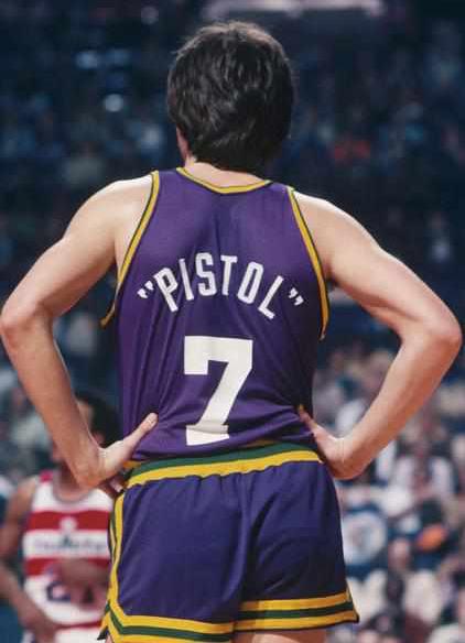 newest d25ce aa559 Best throwback NBA jerseys – N.B.A. Straya