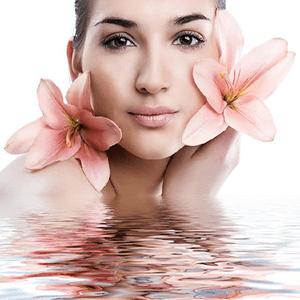 beauty-therapy v1