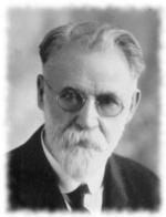 William J. Millar
