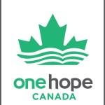 One Hope Canada