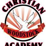 Woodstock Christian Academy