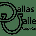 Dallas Valley Ranch Camp
