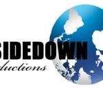 UpsideDown Productions