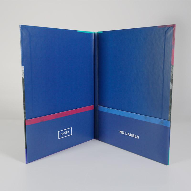 nb-book-binding-custom-folders-1787-