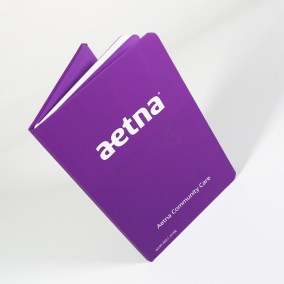 nb-book-binding-custom-moleskin-notebooks-aetna