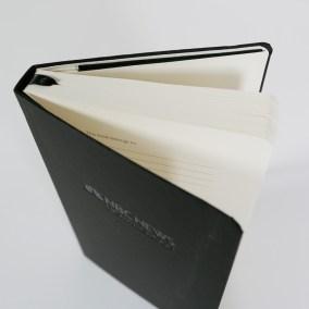 nb-book-binding-custom-moleskin-notebooks-nbc-news-2