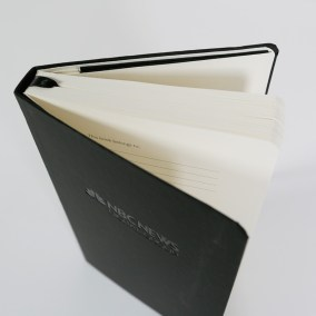 nb-book-binding-custom-moleskin-notebooks-nbc-news-2