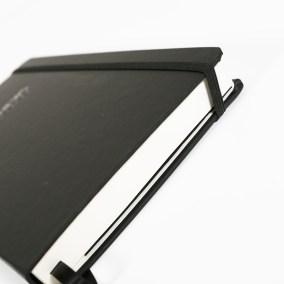 nb-book-binding-custom-moleskin-notebooks-nbc-news-3